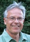 Michael Herrenleben