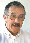 Alfred Herrmann