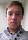 Carl Ferdinand Weiss