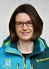Simone Henties